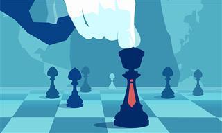 Insurer AmTrust revamps leadership in turnaround effort