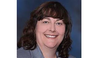 Amy Larson 2017 Public Risk Management Association President