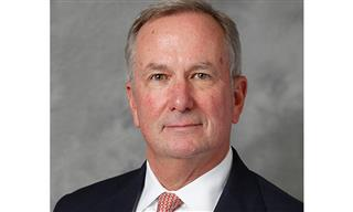 Chubb taps former AIG executive Michael W Smith as chief claims officer