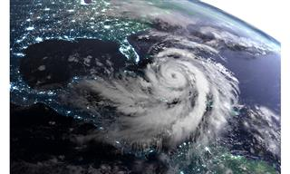 Quieter 2018 hurricane season predicted Colorado State Insurance Information Institute