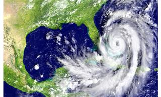 Busier Atlantic hurricane season forecast by The Weather Co