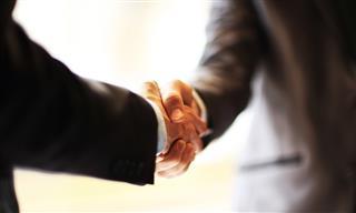 Houston International Insurance Group acquires surety insurer Boston Indemnity