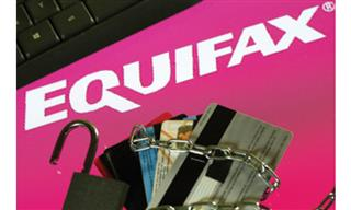 Former Equifax employee pleads guilty to insider trading