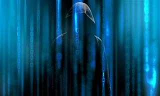Cyber attacks heighten credit risks in US public sector S&P