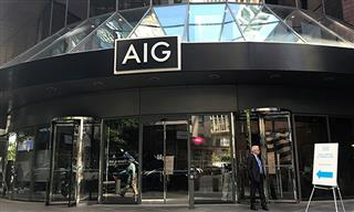 AIG institutes more changes as 2018 second quarter profit falls