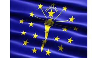 Indiana workers compensation drug formulary bill advances