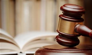 Labor Department to appeal judge Mazzant surprise overtime ruling