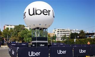 Uber Australia