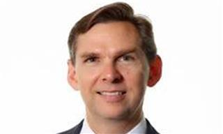 Willis Re appoints Brian Shea managing director head of strategic and financial analysis