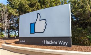 Facebook says attackers stole details from 29 million users