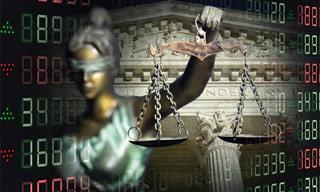 Supreme Court ruling Cyan v Beaver County raises D&O insurance rates