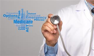 outpatient costs