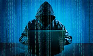 Chinese hackers targeted US firms government after Alaska trip researchers