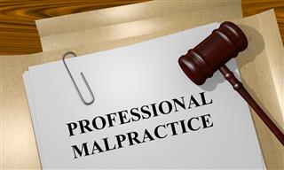 Lawyers professional liability claim frequency stabilizes severity worsens