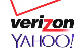 Verizon seeks to amend deal to buy Yahoo internet business after cyber attack