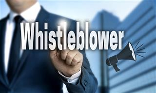 Court reinstates Marc Silver whistleblower suit against pharmacy firm PharMerica Corp