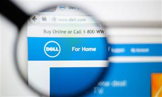 Dell com resets all customer passwords after cyberattack