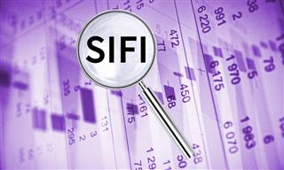 Insurance industry hails proposed SIFI authority elimination