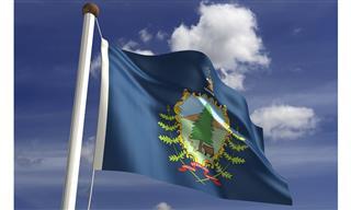 Vermont captive insurer licenses up in 2017