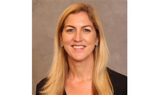 Axis Re appoints underwriting executive Megan Thomas AIG Steve Arora