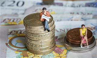 Chartered Insurance Institute reports average gender pay gap of 24% in United Kingdom insurance sector