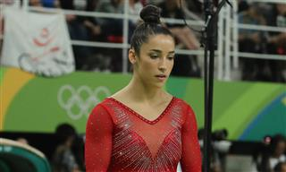 USA Gymnastics reeling from abuse claims files for bankruptcy Larry Nassar