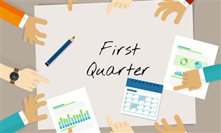Broker Brown & Brown revenue up 7.8% in first quarter 2018 J Powell Brown president CEO
