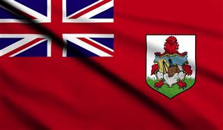 Cyber risk management through Bermuda domiciled captive insurers