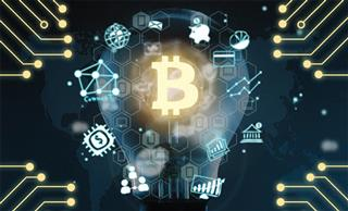 Fidelity insurers adapt to cryptocurrency risks