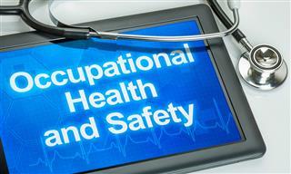 Illinois compensation occupational disease