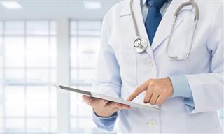 Independent medical reviews up in California formulary cited as reason