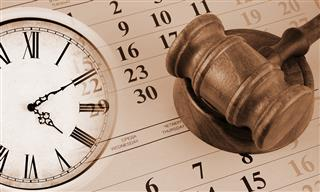 Labor Department mulls overtime ruling legal options