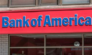 Bank of America must face fraud Tutor Perini lawsuit debt sales