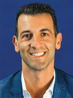Brian Davidian