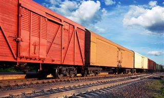 OSHA cites Colorado chemical manufacturer EnviroTech Services after railcar fatality