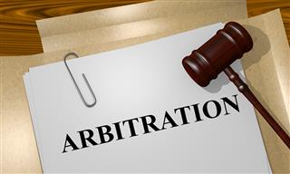 Berkshire units workers compensation policies not subject to arbitration California appeals court