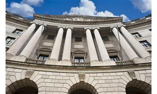 EPA mulls delay of risk management program changes West Texas explosion