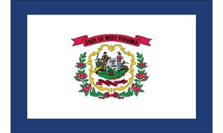 NCCI files West Virginia workers comp voluntary assigned risk rate decreases