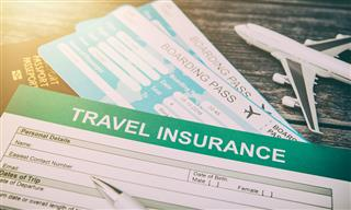 Not all travel insurance a smooth road industry warns