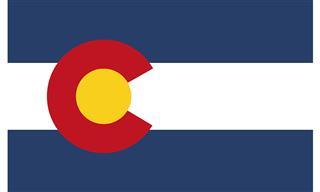 Work related deaths decline in Colorado