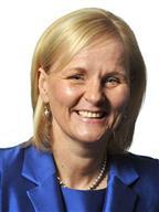 Amanda Blanc