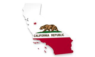 Providers charged with comp fraud out 1 billion dollars liens California