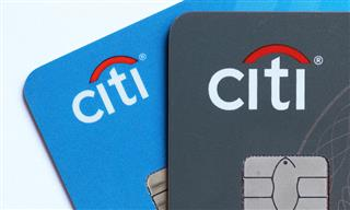 Narrow Citibank arbitration ruling opens door to US Supreme Court case