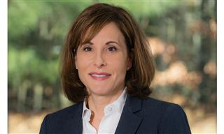 Ironshore names Kristin McMahon global claims head