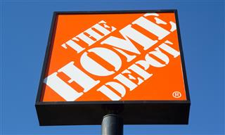 Home Depot to pay $27 million to settle California hazardous waste privacy charges