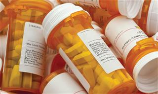 Kentucky House of Representatives passes bill on workers compensation reform, drug formulary