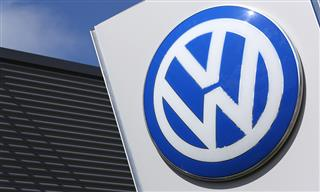 Volkswagen faces investor suit over dieselgate scandal