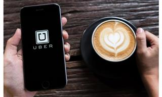 French husband affair sues Uber for tracking whereabouts wife smartphone