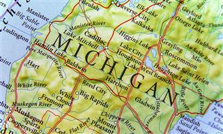 Michigan introduces COVID-19 presumption legislation workers comp