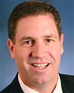 Zurich North America names Brandon Fick chief underwriting officer